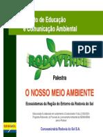 nossomeioambiente.pdf