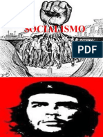 Powerpoint Socialismo