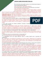 Estudo Dirigido Sobre Servidores Públicos (1)