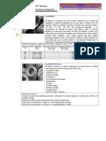 Resumen Apuntes Materiales Usados en La Construción e Ingenieía Civil