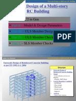 RC Design EC2