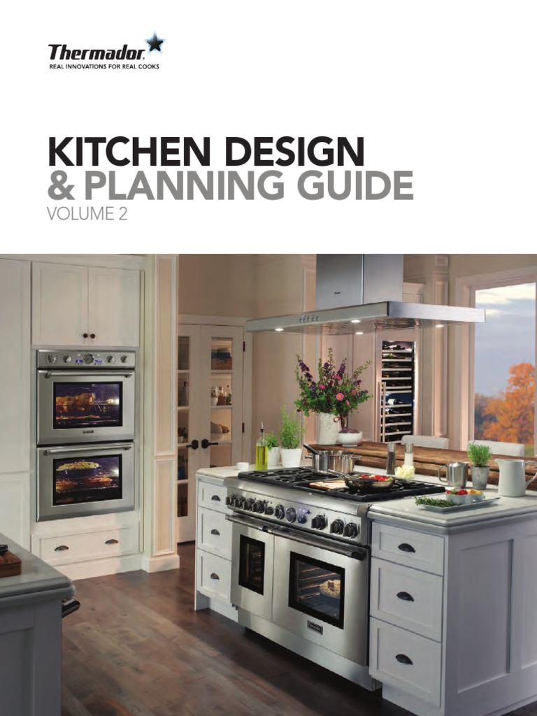 Thermador Range Prg486gdh Wiring Diagram Trusted Design Guide 2013 Grilling Home Gas Disassembly