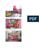 Sector del hogar.ivon.docx