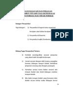 6- Tanggungjawab Dan Peranan Penyambut Tetamu Dalam Pelbagai Majlis Formal Dan Tidak Formal