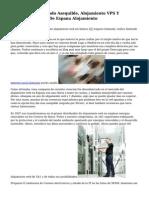 Alojamiento Ilimitado Asequible, Alojamiento VPS Y Dominios Baratos De Espana Alojamiento