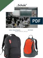 205856_1168_j8bpppQ7_lkt3schule