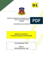 Cover File Bdg Bahasa