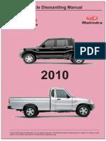 Vehicle dismantling manual Goa SC DC.pdf