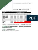 protocolos_Nulec.pdf