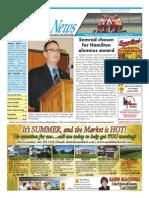 Sussex Express News 06/20/15