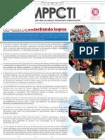 boletin18_1.pdf