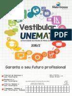 Caderno_de_Provas.pdf