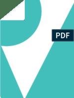 Manual de Identidade Visual Vitae Park - Projeto Final