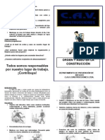 DIPTICO ORDEN Y ASEO EN LA CONSTRUCCIÓN.doc