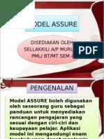 Presentation TP