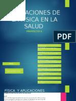 APLICACIONES DE LA FÍSICA EN LA SALUD.pptx