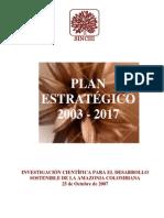 plan estrategico 2003-2017.pdf