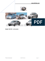 Manual Tableros Multimarca