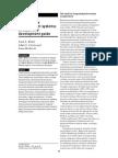 Bititci Et 2007 PMS a Development Quide - TQM Magazine