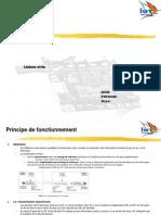 Cours de PIC RS232.pdf