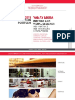 Yanay MORA Design Portfolio 2015 low .pdf