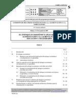 Alimentación y agricultura.pdf