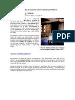 Reforzando_edificaciones_con_Fibra de Carbono_-_Constructora_RF_PERU_-_Luis_Flores.pdf