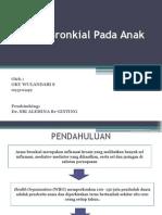 ppt ASMA BRONKIAL ANAK.pptx