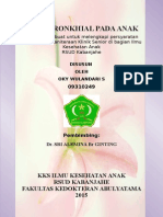 COVER ASMA BRONKHIAL PADA ANAK.docx