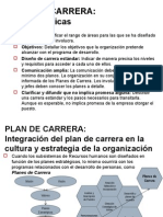 1 Plan Carrera