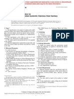 A 270 _ 02  ;QTI3MC0WMG__.pdf