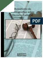 RepertorioLaboral (2)