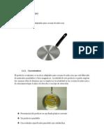 Proyecto Discos de Induccion Ultima Correccion - Copia