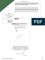 Meu Cantinho Pedagógico.pdf