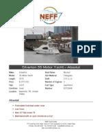 35' Silverton 2007.pdf