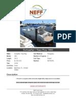 36' Schaefer 2006.pdf
