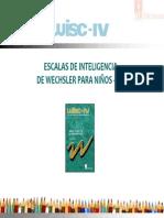 72_pdfsam_ManualesTest