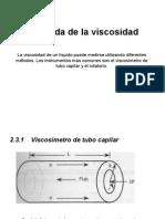4 Medida viscosidad
