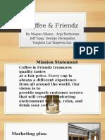 business 09 presentation