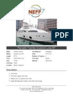 97' Ferretti 2008.pdf