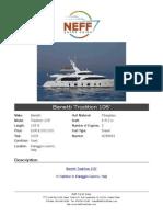 105' Benetti 2009.pdf