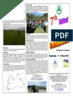 NHT Brochure 2015