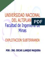 Características de yacimientos SUB.pdf