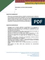 Ficha Curso Introduccion a Los Sig Gvsig Usuario