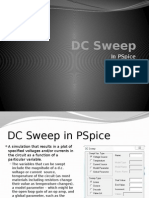 DC_Sweep