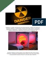 Radiatii Biologice
