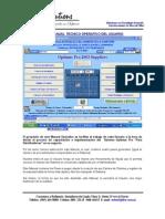 Manual Tecnico Operativo Del Usuario