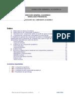 Plan Residuos Sólidos.pdf