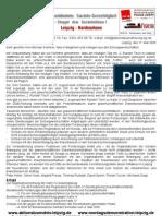 2005-05-17_Aktionsbündnis_an Michael Sommer (DGB)