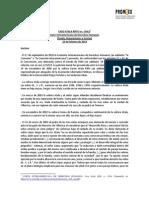7.-_KAREN_ATALA_vs._CHILE.pdf